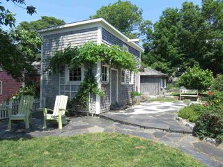 Photo 8: 10 Charlotte Lane in Shelburne: 407-Shelburne County Residential for sale (South Shore)  : MLS®# 201918725
