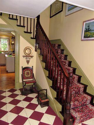 Photo 20: 10 Charlotte Lane in Shelburne: 407-Shelburne County Residential for sale (South Shore)  : MLS®# 201918725