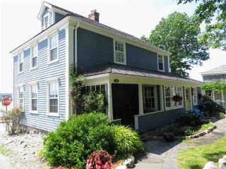 Photo 4: 10 Charlotte Lane in Shelburne: 407-Shelburne County Residential for sale (South Shore)  : MLS®# 201918725