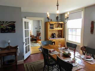 Photo 16: 10 Charlotte Lane in Shelburne: 407-Shelburne County Residential for sale (South Shore)  : MLS®# 201918725
