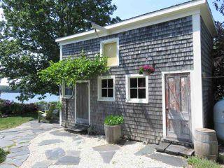 Photo 7: 10 Charlotte Lane in Shelburne: 407-Shelburne County Residential for sale (South Shore)  : MLS®# 201918725
