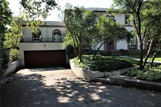 Photo 20: 18 Cathedral Avenue in Winnipeg: Scotia Heights Residential for sale (4D)  : MLS®# 1926372