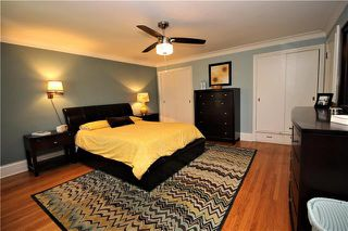 Photo 14: 18 Cathedral Avenue in Winnipeg: Scotia Heights Residential for sale (4D)  : MLS®# 1926372