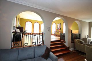 Photo 4: 18 Cathedral Avenue in Winnipeg: Scotia Heights Residential for sale (4D)  : MLS®# 1926372