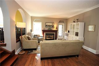 Photo 6: 18 Cathedral Avenue in Winnipeg: Scotia Heights Residential for sale (4D)  : MLS®# 1926372
