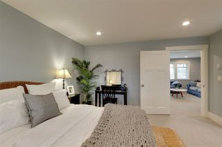 Photo 11: 2120 HUDSON Avenue in Richmond: Sea Island House for sale : MLS®# R2419635