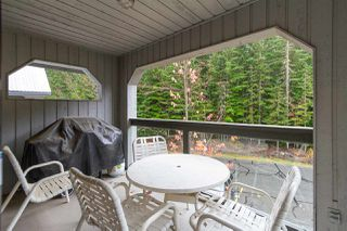 "Photo 14: 13 2544 SNOWRIDGE Crescent in Whistler: Nordic Townhouse for sale in ""SNOWRIDGE"" : MLS®# R2420372"