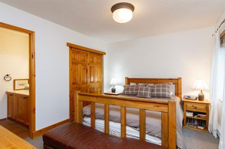 "Photo 10: 13 2544 SNOWRIDGE Crescent in Whistler: Nordic Townhouse for sale in ""SNOWRIDGE"" : MLS®# R2420372"