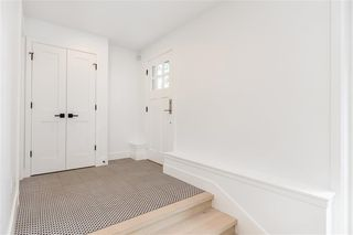 Photo 19: 2047 W 15TH Avenue in Vancouver: Kitsilano House 1/2 Duplex for sale (Vancouver West)  : MLS®# R2426812