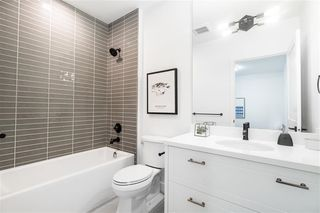 Photo 18: 2047 W 15TH Avenue in Vancouver: Kitsilano House 1/2 Duplex for sale (Vancouver West)  : MLS®# R2426812