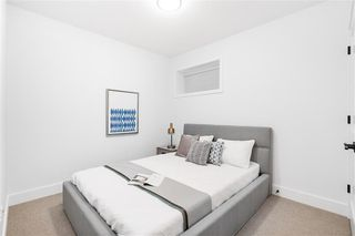 Photo 16: 2047 W 15TH Avenue in Vancouver: Kitsilano House 1/2 Duplex for sale (Vancouver West)  : MLS®# R2426812