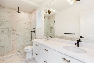 Photo 14: 2047 W 15TH Avenue in Vancouver: Kitsilano House 1/2 Duplex for sale (Vancouver West)  : MLS®# R2426812
