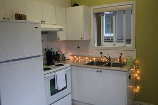 Photo 5: : Vancouver House for rent : MLS®# AR001B