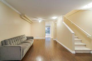 "Photo 3: 51 6533 121 Street in Surrey: West Newton Townhouse for sale in ""STONEBRIAR / SUNSHINE HILLS"" : MLS®# R2431297"