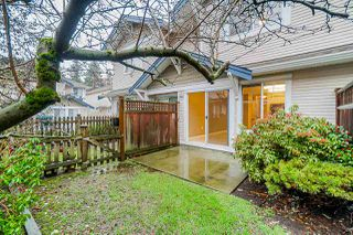 "Photo 19: 51 6533 121 Street in Surrey: West Newton Townhouse for sale in ""STONEBRIAR / SUNSHINE HILLS"" : MLS®# R2431297"