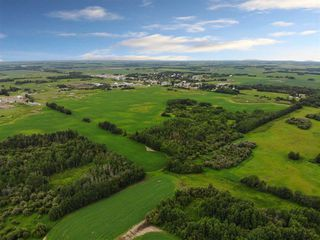 Photo 2: NW5-60- 21-W4: Rural Thorhild County Rural Land/Vacant Lot for sale : MLS®# E4186215