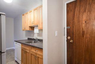 Photo 14: 205 630 CLARKE ROAD in Coquitlam: Coquitlam West Condo for sale : MLS®# R2387151