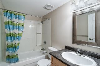 Photo 13: 205 630 CLARKE ROAD in Coquitlam: Coquitlam West Condo for sale : MLS®# R2387151