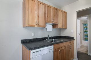 Photo 11: 205 630 CLARKE ROAD in Coquitlam: Coquitlam West Condo for sale : MLS®# R2387151