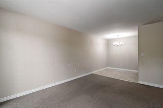 Photo 8: 205 630 CLARKE ROAD in Coquitlam: Coquitlam West Condo for sale : MLS®# R2387151