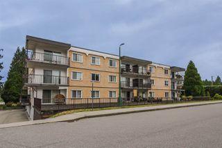 Photo 18: 205 630 CLARKE ROAD in Coquitlam: Coquitlam West Condo for sale : MLS®# R2387151