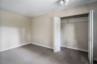 Photo 16: 205 630 CLARKE ROAD in Coquitlam: Coquitlam West Condo for sale : MLS®# R2387151