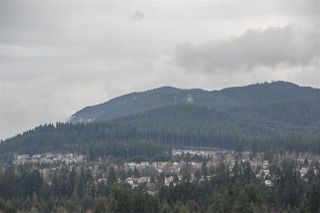 "Photo 19: 1105 301 CAPILANO Road in Port Moody: Port Moody Centre Condo for sale in ""The Residences"" : MLS®# R2443780"