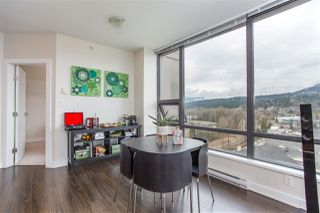"Photo 10: 1105 301 CAPILANO Road in Port Moody: Port Moody Centre Condo for sale in ""The Residences"" : MLS®# R2443780"