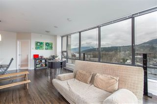 "Photo 14: 1105 301 CAPILANO Road in Port Moody: Port Moody Centre Condo for sale in ""The Residences"" : MLS®# R2443780"