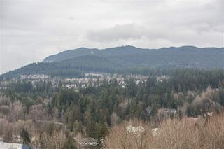 "Photo 18: 1105 301 CAPILANO Road in Port Moody: Port Moody Centre Condo for sale in ""The Residences"" : MLS®# R2443780"