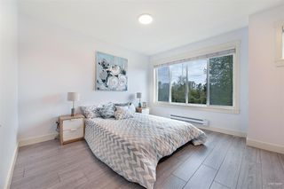 Photo 11: 12 7051 ASH STREET in Richmond: McLennan North Townhouse for sale : MLS®# R2452351