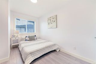 Photo 13: 12 7051 ASH STREET in Richmond: McLennan North Townhouse for sale : MLS®# R2452351
