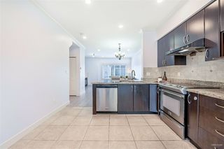 Photo 7: 12 7051 ASH STREET in Richmond: McLennan North Townhouse for sale : MLS®# R2452351