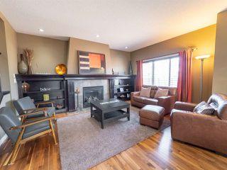 Photo 12: 16904 57 Street in Edmonton: Zone 03 House for sale : MLS®# E4197897