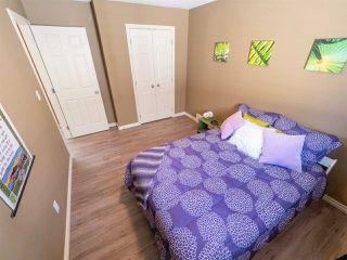 Photo 23: 16904 57 Street in Edmonton: Zone 03 House for sale : MLS®# E4197897