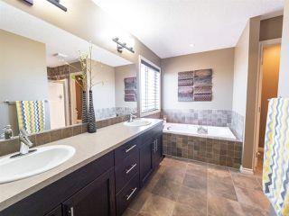 Photo 18: 16904 57 Street in Edmonton: Zone 03 House for sale : MLS®# E4197897