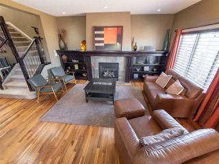 Photo 11: 16904 57 Street in Edmonton: Zone 03 House for sale : MLS®# E4197897