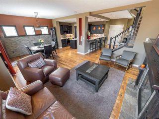 Photo 13: 16904 57 Street in Edmonton: Zone 03 House for sale : MLS®# E4197897