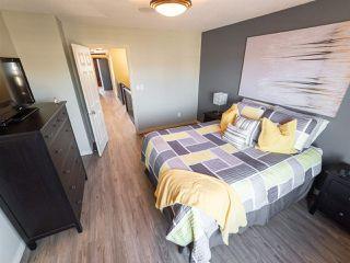 Photo 17: 16904 57 Street in Edmonton: Zone 03 House for sale : MLS®# E4197897