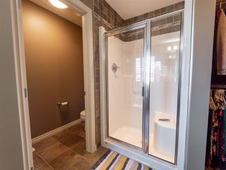 Photo 20: 16904 57 Street in Edmonton: Zone 03 House for sale : MLS®# E4197897