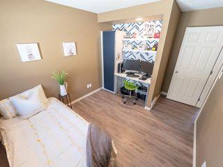 Photo 26: 16904 57 Street in Edmonton: Zone 03 House for sale : MLS®# E4197897