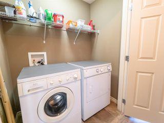 Photo 30: 16904 57 Street in Edmonton: Zone 03 House for sale : MLS®# E4197897