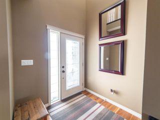 Photo 2: 16904 57 Street in Edmonton: Zone 03 House for sale : MLS®# E4197897
