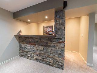Photo 36: 16904 57 Street in Edmonton: Zone 03 House for sale : MLS®# E4197897