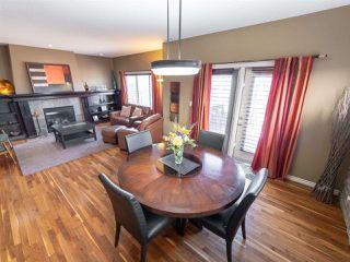 Photo 9: 16904 57 Street in Edmonton: Zone 03 House for sale : MLS®# E4197897