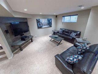 Photo 32: 16904 57 Street in Edmonton: Zone 03 House for sale : MLS®# E4197897