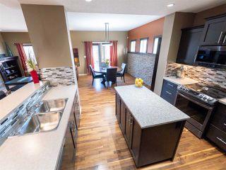Photo 7: 16904 57 Street in Edmonton: Zone 03 House for sale : MLS®# E4197897