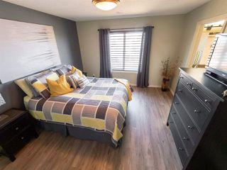 Photo 16: 16904 57 Street in Edmonton: Zone 03 House for sale : MLS®# E4197897