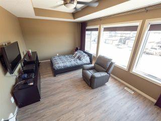 Photo 27: 16904 57 Street in Edmonton: Zone 03 House for sale : MLS®# E4197897