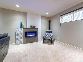 Photo 37: 16904 57 Street in Edmonton: Zone 03 House for sale : MLS®# E4197897